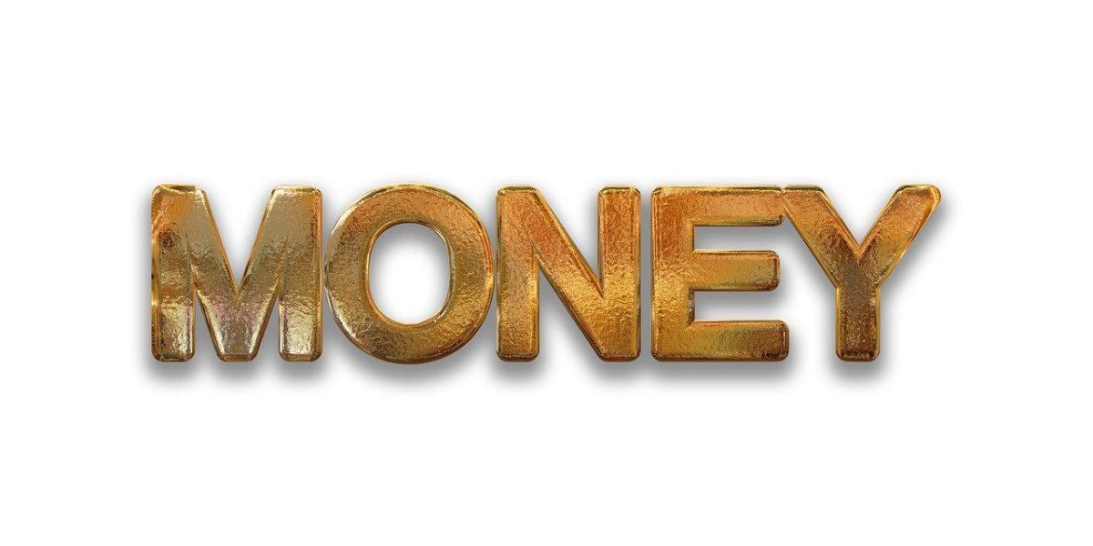 【FX】資金管理の仕方を覚えるべし。